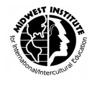 Midwest Institute for International/Intercultural Education