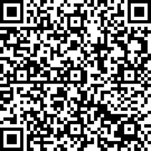 QR code for Summer Boost registration: https://forms.office.com/Pages/ResponsePage.aspx?id=1BK8dCw2uki0K-hQRj79MlLPv0ViRPRLm2lEjXTmLoxUNDdZQk81MThOU004U09NT1RDUjdGS0wzUi4u