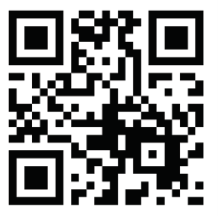 QRcode to my.VALIC.com/seminars