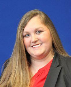 Dr. Melissa Franzen